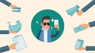 BNI Mobile Banking