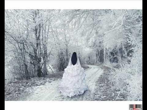 Alsu- zimnii son
