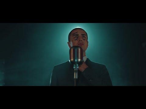 FACE – ЮМОРИСТ (Original Motion Picture Soundtrack) - Ржачные видео приколы