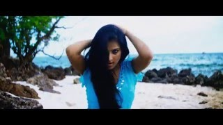 Repeat youtube video Ramya Too Hot to handle HD 4K Slowmotion Compilation