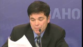 Развитие судебной строительно-технической экспертизы(, 2012-11-20T12:06:26.000Z)