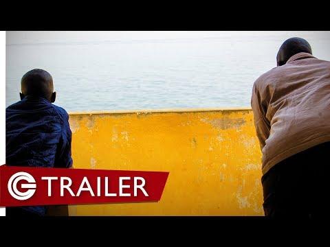 Noi, i neri - Trailer
