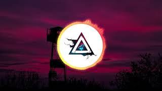 Yomada u0026 Mauro Picotto - Opera Amsterdam (Maniacs Squad u0026 Life Dj Rework)[Triangle Drop]