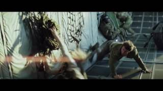 Mummy Tom cruise 2016 Official Trailer HD720p