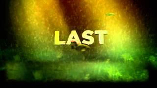 Mandíbulas 4 (El Capítulo Final) - Tráiler - Ya Disponible en DVD, BLU RAY y Plataformas Digitales