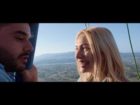 Кадры из фильма Любовь в городе ангелов