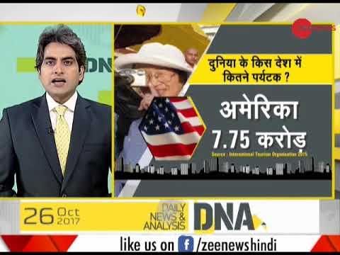 DNA: Analysis on stigma on tradition on 'Athithi Devo Bhava'