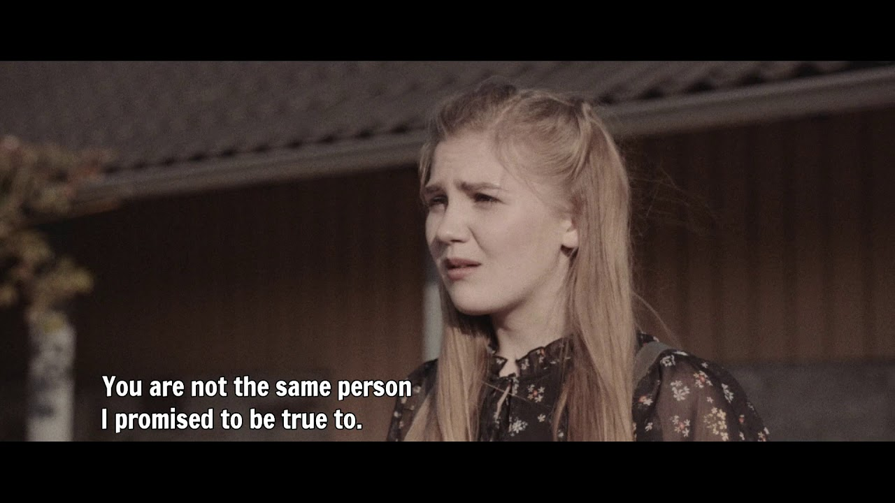 Download Miks Mitte trailer english subtitles