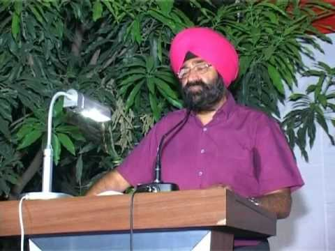 Jaspal Bhatti - Incidental Smiles