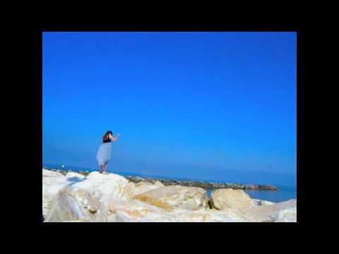Lae Dances (13) - Gramatik While I Was Playin' Fair