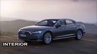 #car 🔥 Brand new technology car in the world