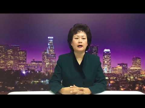 洛杉矶紫微地产(15)在美国做什么生意最容易挣钱?