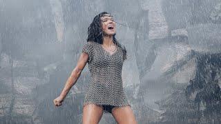 Ruslana - Я Люблю   (Official) (Ukrainian version) (2017)