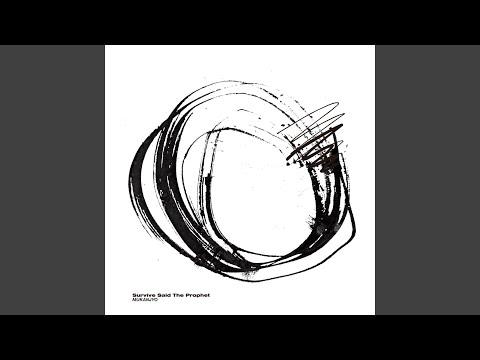 Mukanjyo (Instrumental)