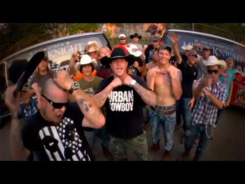 """viceland-noisey-nashvilles'-mikel-knight-""""it-didn't-come-like-that""""-official-video"""