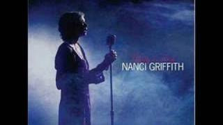 Watch Nanci Griffith Wouldnt That Be Fine video