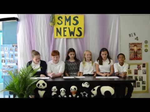 SMS NEWS SEPT 2016