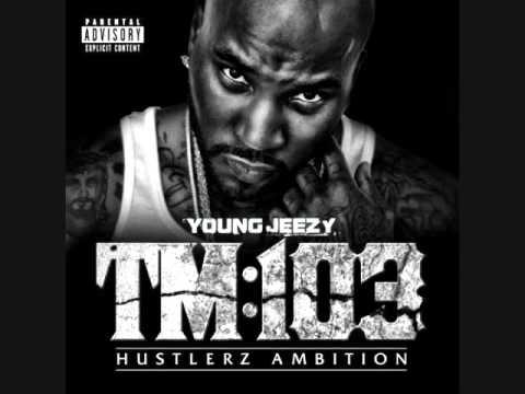 Young Jeezy - SupaFreak ft. 2 Chainz