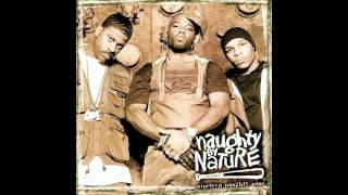 Naughty By Nature - Ring The Alarm (Loop Instrumental)