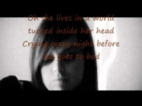 Amy Macdonald:This Much Is True Lyrics | LyricWiki ...