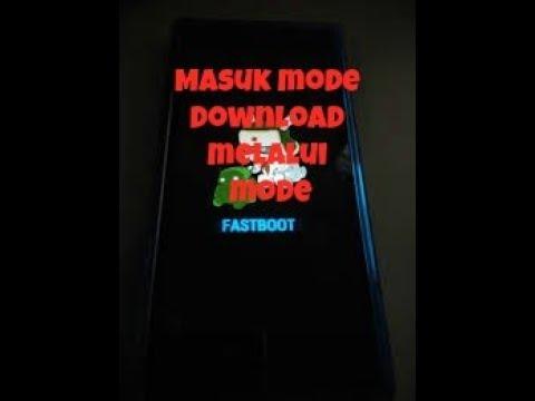 cara-masuk-ke-mode-download-di-hp-xiaomi-melalui-mode-fastboot