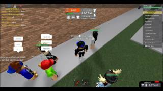 Roblox!!! Changed name, and Getting RR-R-R-R-REJECTED