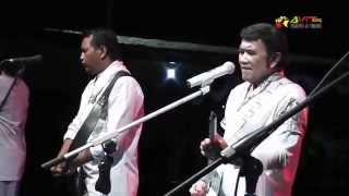 Judi_H. Rhoma Irama Mentas Di Melawi By. Avit Production