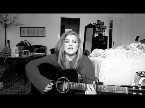 Download Let It Go James Bay Miriam Childs Cover MP3, MKV