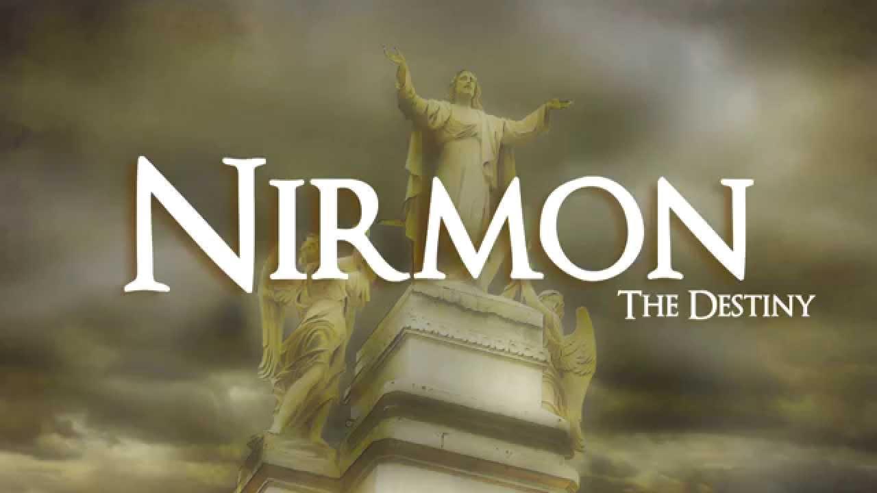 Nirmon NIRMON KONKANI MOVIE THEATRICAL TRAILER YouTube