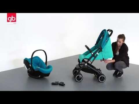 Permalink to Car Seat For Newborn Stroller