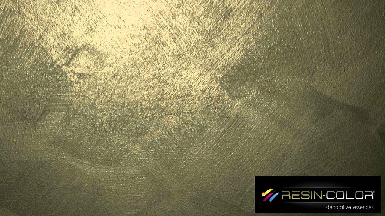 Colori Perlescenti Per Pareti pittura decorativa,perlato,brillantini,spatolato veneziano