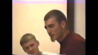 Slovakia 99Song
