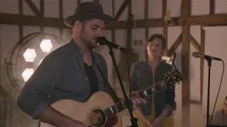 Drakeford - Beautiful World (Live at Burgess Barn)