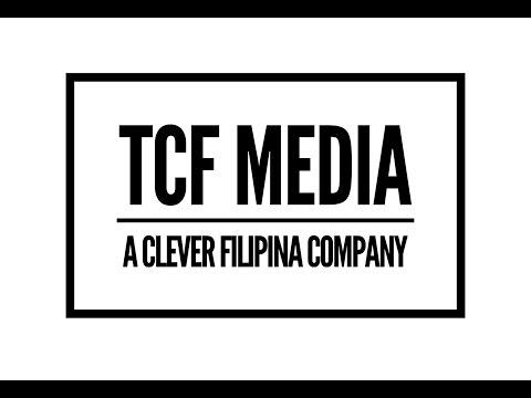TCF Media - Full Service Social PR Agency