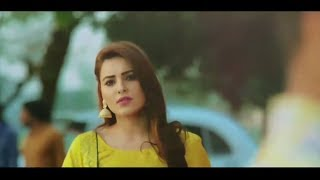 Mitran De Fire Sunke   Full Video   Jigar Ft Gurlej Akhtar   Ginni Kapoor   Latest Punjabi Songs2020