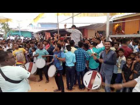 Aapli banjo party,,,palkhi sohala naghotne shiv koli band(02)(4)(2017)8652128845)7900070890)