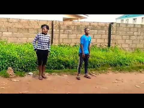 Download Omo kesari eko lawa