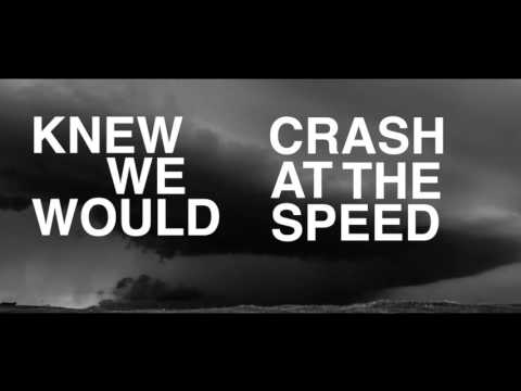 Charlie Puth - Dangerously (Lyric Video)