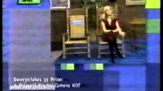 The Price Is Right - October 11, 1979