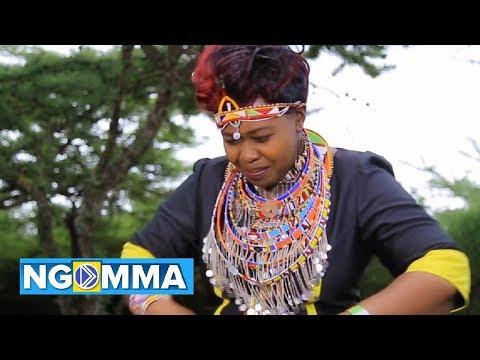 EVALINE MUTHOKA -  AWUORO NGIMA (OFFICIAL 4K VIDEO)