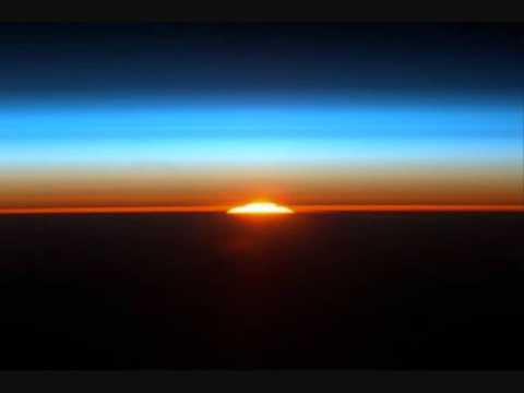 earth,wind-&-fire---evolution-orange