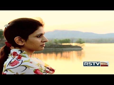Raksha Khadse on It's My Life