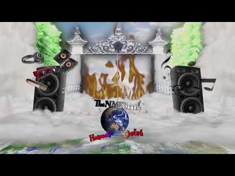 In For The Drill - Prod. By TheNMEBeats [Heaven Sounds On Earth] {$15 Lease, $200 Exclusive}