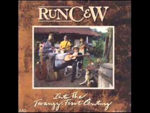 Run C & W - Sweet Soul Music