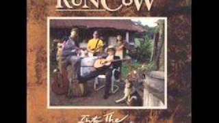 Run C & W - Sweet Soul Music