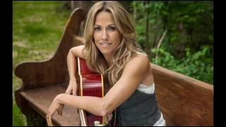 Watch Sheryl Crow Mississippi video