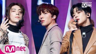 Baixar [SF9 - Enough] Comeback Stage | M COUNTDOWN 190221 EP.607