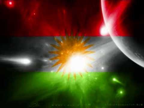 kurdish music kurdish dance music