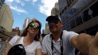 foto chicago turks 2016 youtube