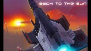 Download Video Abbsynth - Back To The Sun MP3 3GP MP4